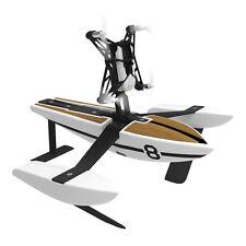 Parrot Hydrofoil Drone New Z Minidrone 18 km/h Freeflight 3 NEU