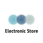 electronic-store-24