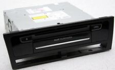 OEM Audi S5 CD Player 8R1 035 664 B