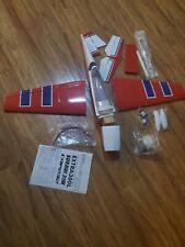 EXTRA 300-L e/g 25 class EPO 3D Aerobatic Stunt RC Airplane KIT partially ready