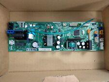 Daikin Aire Acondicionado 5008095 Interior Tablero de PC PCB FBQ35 EC11077 Carenado