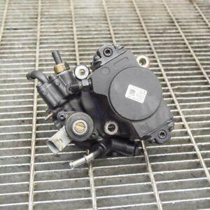 MERCEDES-BENZ C W204 C200 CDI 651.913 High Pressure Fuel Pump A6510700701 100kw