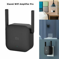 XIAOMI 300Mbps Wireless WiFi Repeater Signal Booster Amplifier Range Extender