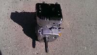 Tecumseh 10HP Motor Block Engine FITS Go Cart Generator Snowblower Snow Blower