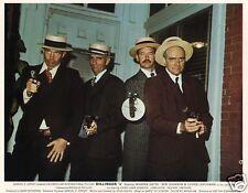John Dillinger Art Print /'esperanza/' Foto Poster Regalo-Crimen Mafia