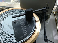 Dr. Feickert Analogue Protractor NG (Next Generation Universal Protractor)