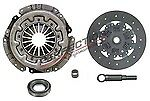 Brute Power 92560 New Clutch Kit