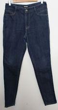 Saba Mid-Rise Regular Size Slim, Skinny Jeans for Women