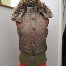 5b3fe4d4f07d Oasis Green Casual Coats, Jackets & Waistcoats for Women for sale   eBay