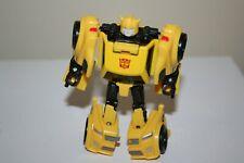Transformers Titans Return Legends Class BUMBLEBEE Figure