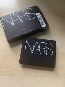 NARS Cosmetics Blusher Blissful 4067, 4.8g, New