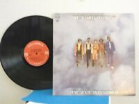 """The Chambers Brothers,Col,""""Love, Peace And Happiness""""US,DBL LP,st,2 eyes,1969,M-"""