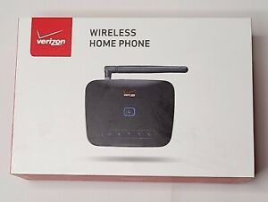 Verizon Wireless Home Phone Connect F256VW