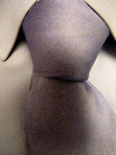 Men's Gianni Versace Silk Tie Made in Italy A23800