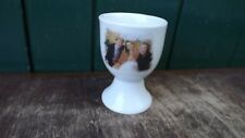 2003 Princess Catharina-Amalia Princess of Orange Netherlands Birth china Eggcup
