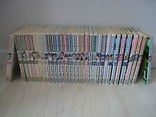 Manga - Shaman King - Intégrale - Tomes 1 à 32 - Editions Kana 2000 - 2006