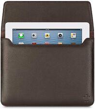 Custodie e copritastiera Belkin per tablet ed eBook per iPad 2 e Apple