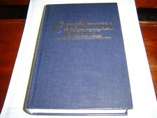 """""""Like New Cond"""" The Celebration Hymnal Songs And Hymns For Worship (1997) Hc"""