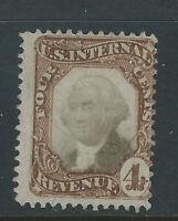 Bigjake: R136,  4 cent Third Series Revenue