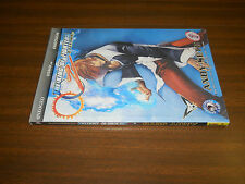JADE COMICS THE KING OF FIGHTERS ZILLION n.1 OTTIMO