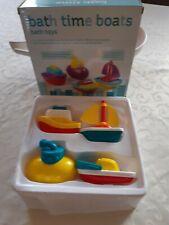 Badewannen Spielzeug Schiffe