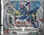 YU-GI-OH PRIMAL ORIGIN BOOSTER BOX 1ST EDITION SEALED YUGIOH 24 PACKS 9 CARD PER