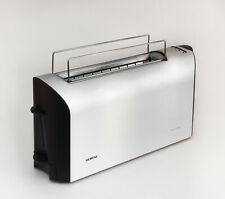 ⭐️TOP⭐️ Porsche Siemens Langschlitz Toaster Design By F.A. Porsche TT91100