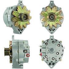 REMY 21811 Alternator / Generator