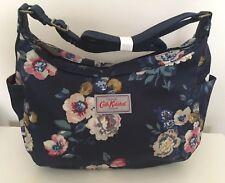Cath Kidston Everyday Bag Windflower Bunch Navy - CHRISTMAS GIFT- SALE