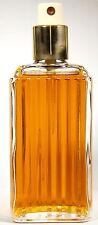 Mystere De Rochas By Rochas 3.4oz./ Edp Spray Tester For Women New & Unbox
