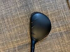 Ping G 5 Wood With Headcover