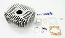 KREIDLER FLORETT RS RMC PARMAKIT CYLINDRE 70 centimètres Cubes Complet avec