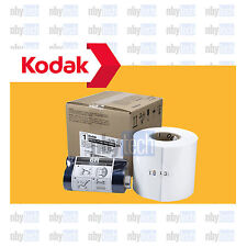 Kodak Photo Print Kit 6800 / 6R  (1010867  -  1419597)