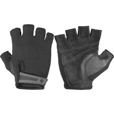Harbinger 155 Power Fitness Weight Lifting Gloves