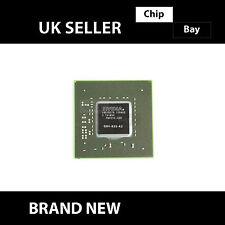 Neuf nVidia G84-625-A2 graphics chip puce bga GPU 2012+