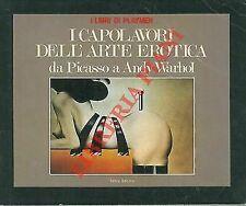 Libri antichi e da collezione Autore Andy Warhol