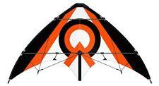 Günther voile Type Sport/kite Sky Attack 150 GX