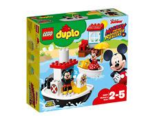 LEGO Bau- & Konstruktionsspielzeug Lego 10 New Black 4 X 1 X 3 Flugzeug Bootsheck Stücke Teile