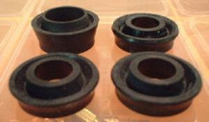 "Honda 600 '70 '71 Sedan '71 Cpe 3/4"" Master Cylinder Kit - 7 Seals Special Kit"