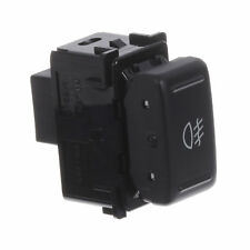NEW OEM Nissan Fog Lamp Light Switch 14-18 NV1500 NV2500 NV3500 & 17-18 Titan XD