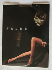 Falke Fashion Tights M/L 4169 Powder 40 den Medium / Large