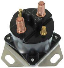 Starter Solenoid Twin Power SMR6004 (TP)