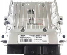 COMPUTER ECU BOXER 2.2 S180129101G 9679182280 PLUG&PLAY / WARRANTY!