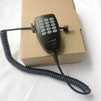 AARMN4026B DTMF Microphone Speaker for Motorola GM300 GM339 GM340 GM360 GM600
