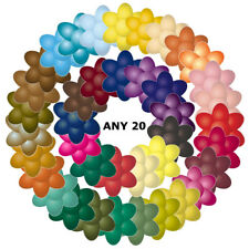 Any 20 Sugarflair 25g Gel Spectral Paste Edible Food Color Cake Icing Decoration