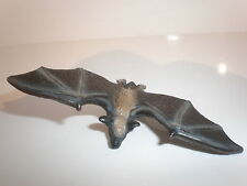 14194 Schleich Bat, spread wings ref:32A16