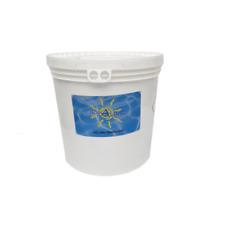 Aquavant Dicloro Granulare 56% Cloro Secchio 25 kg Igienizzante Acqua Piscina