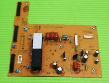 Z-SUSTAIN ZSUS BOARD LG 42PQ2000 42PQ3000 42PQ6000 TV EAX60764101 EBR64439801