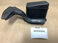 NEW AIR INTAKE INLET BOX AIR DUCT CAMRY 4CYL 07 08 09  OEM # 17750-0H060
