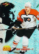 1995-96 Score Lamplighters #15 Eric Lindros